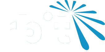 rbit – Internet & Network Solutions Logo